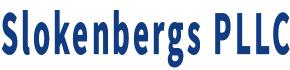 Slokenbergs PLLC